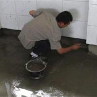 济南专业防水维修 防水施工公司 防水堵漏团队