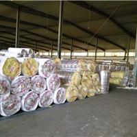 华美玻璃棉生产厂家