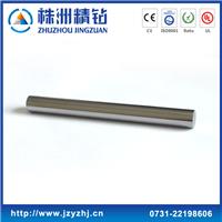供应耐高温钨合金 熔点高钨合金棒 钨合金棒