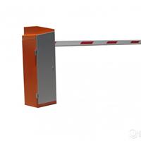 郑州电动道闸|郑州电动道闸厂商