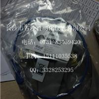 代理西门子检测器C79451-A3480-D503特价