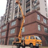 武汉峻英捷设备租赁有限公司