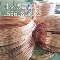 供应铜包钢圆线铜包钢圆钢