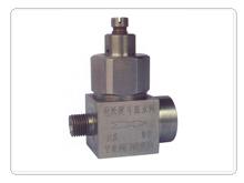 供应BCS23Y-16包氏熨斗疏水阀