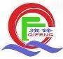 广州市旗锋水处理设备有限公司