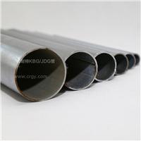 KBG管 优耐特金属电线管厂家 32*0.9