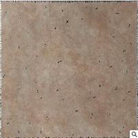 广东佛山地板砖瓷砖厂家批发直销 楼兰陶瓷