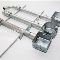 KBG管 优耐特金属穿线管生产厂家 25*1.3