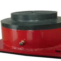 供应利瓦气垫式减震器专业减震使用寿命长