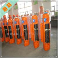 涪陵电动葫芦生产厂家销售热线