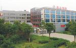 陕西斯达煤矿安全装备有限公司