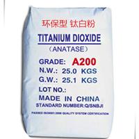 供应食品级钛白粉、高分散锐钛型钛白粉