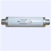 应变压器保护用XRNT 12KV高压熔断器