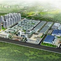 郑州中航工程设备有限公司