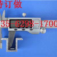 供应铝合金侧压光伏太阳能板中压块/边压块光伏压码