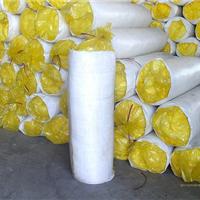 惠州,佛山,江门厂家供应防火棉,隔热棉