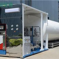 供应加气站站控系统 LNG加气站站系统定制