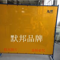 专业提供高品质电焊光隔离屏风,焊接屏板