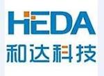 浙江和达科技股份有限公司