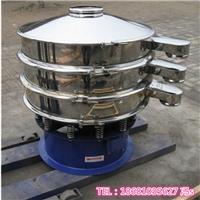 全自动大豆振动筛食品级不锈钢材质。