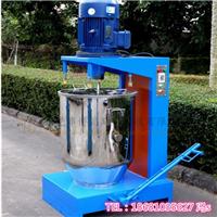 南昌塑料打粉机-10kg打粉机多少钱