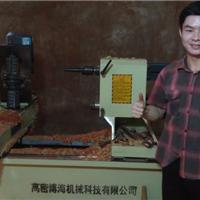 江苏 湖北客户推荐比较好用的数控木工车床
