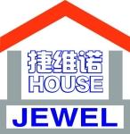 捷维诺(天津)集成房屋有限公司