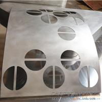 供应幕墙铝单板 幕墙铝单板多少钱一平方
