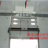 惠州工业提升门有什么特点功能有哪些