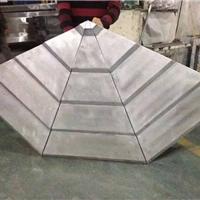 供应氟碳铝单板外墙 铝单板的特点和性能