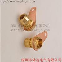 供应矿物质电缆头 矿物质电缆附件