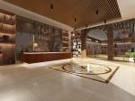 深圳市安吉斯铜艺贸易有限公司