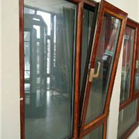 供应天津系统门窗