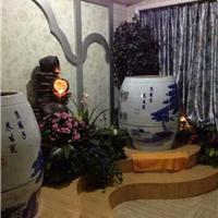 景德镇市美丽欧陶瓷有限公司