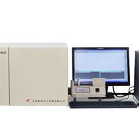 供应 KY-3000SN 油品中硫氮分析仪