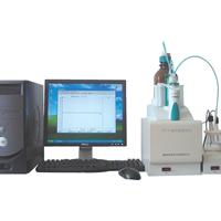 供应KY-403自动酸值测定仪