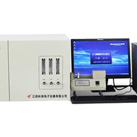 供应KY-3000S  荧光硫含量分析仪