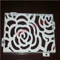 杭州新款高档铝单板艺术雕花板生产 厂家