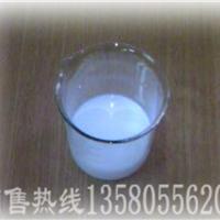 供应烟包、酒标纸特种纸木器漆用乳液M-2036