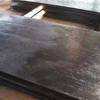 杭州12厚堆焊耐磨板厂家低价销售