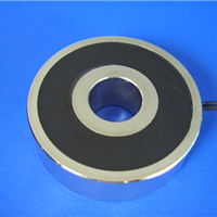 大型吸盘电磁铁-定制-吸盘式电磁铁-精品