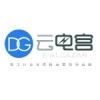 上海电宫实业有限公司