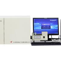 供应KY-3000N化学发光定氮仪