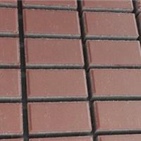广西南宁透水砖厂