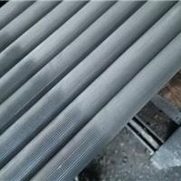 供应SUS303F不锈钢拉花棒加工