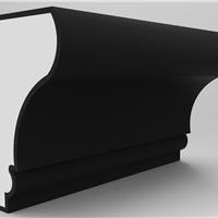 eps线条 grc构件 外墙装饰构件