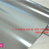 供应建筑玻璃贴膜隔热膜防爆膜磨砂膜