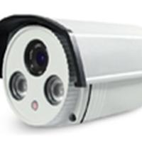 长沙无线网络监控摄像头wifi远程监控摄像机