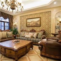 ***别墅地下室的装饰设计规划