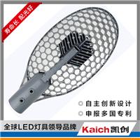 供应KC-Q1 LED路灯 太阳能路灯头 质保长